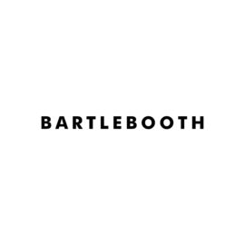 Bartlebooth