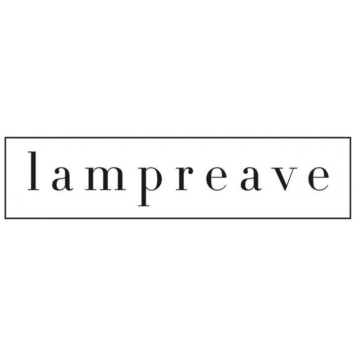 Lampreave
