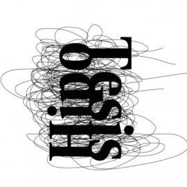 Revista HipoTesis –Serie Alfabética-