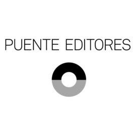 Puente editores