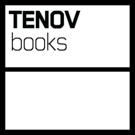 Editorial Tenov
