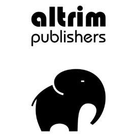 Altrim Publishers